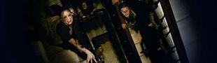 Cover Top films d'horreur dans une tour d'habitation