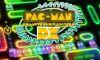 Jaquette Pac-Man : Championship Edition DX