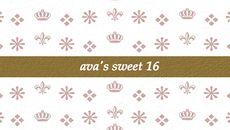 screenshots Ava