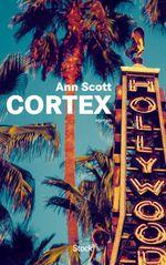 Couverture Cortex