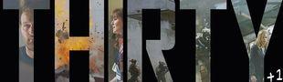Cover 1 film par jour en juillet
