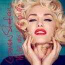 Pochette Make Me Like You (Single)