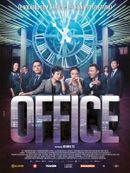 Affiche Office