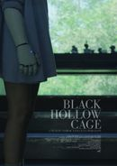 Affiche Black Hollow Cage