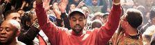 Cover Mon top (et flop) : Kanye West