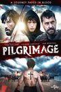 Affiche Pilgrimage