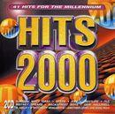 Pochette Hits 2000