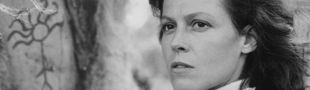 Cover Sept jours avec... Sigourney Weaver