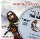 Pochette The Best of Metal Hammer: The Ballads