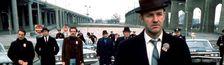 Cover les Meilleurs films policiers (partie 2)