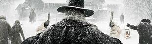 Cover Les meilleurs films avec Samuel L. Jackson