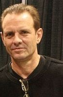 Photo Michael Biehn