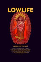 Affiche Lowlife