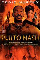 Affiche Pluto Nash