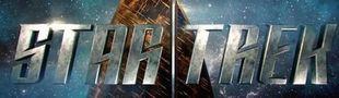 Cover Recap' : Star Trek (depuis 2009)