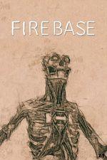 Affiche Oats Studios : Volume 1 - Firebase