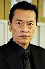 Photo Ken'ichi Endô
