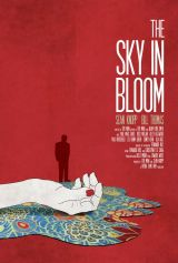Affiche The Sky in Bloom