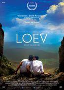 Affiche Loev