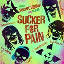 Pochette Sucker for Pain (OST)