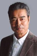 Photo Hiroshi Katsuno