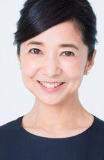 Photo Yoshiko Miyazaki