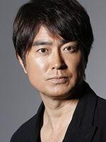Photo Ken Ishiguro