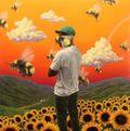 Pochette Flower Boy