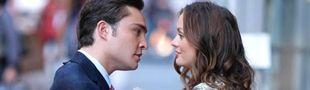 Cover Les séries aux meilleures histoires d'amour