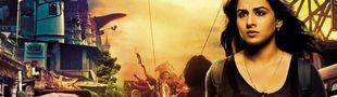 Cover Oui, de bons films indiens sans séquences dansées et chantées toutes les quinze minutes, ça existe