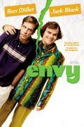 Affiche Envy