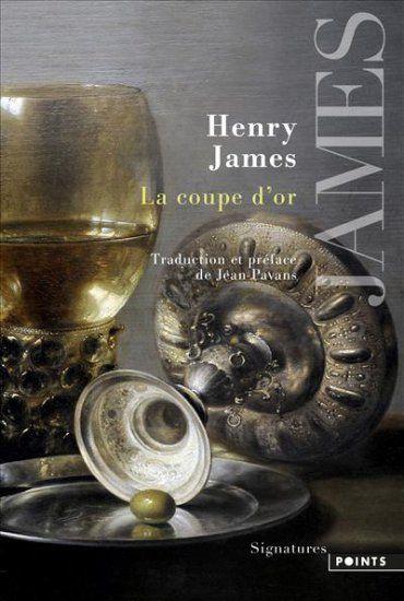 the golden bowl henry james pdf