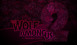 Jaquette The Wolf Among Us : Saison 2