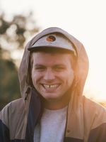 Photo Mac DeMarco