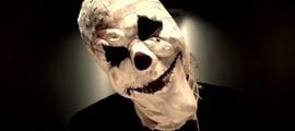 """Vidéo American Horror Story la joue comme """"Ça"""" dans son nouveau teaser"""