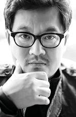 Photo Woo Min-ho