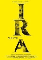 Affiche Wrath