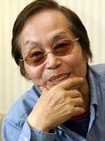 Photo Osamu Dezaki