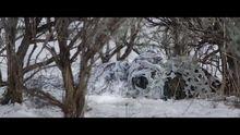 Video de Wind River