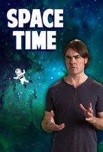 Affiche PBS Space Time