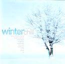 Pochette Winter Chill