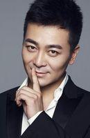 Photo Wu Yue