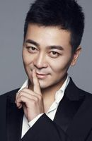 Photo Wu Yue (3)