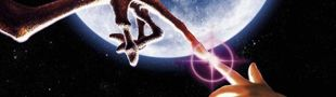 Cover Les extraterrestres gentils