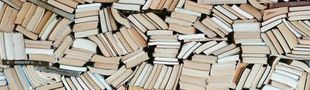 Cover Les meilleurs livres de 2011