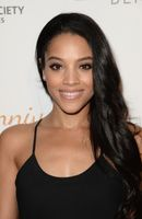 Photo Bianca Lawson