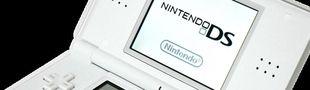 Cover Les jeux à posséder sur Nintendo DS
