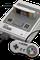 Cover Les jeux à posséder sur Super Nintendo