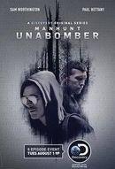 Affiche Manhunt : Unabomber
