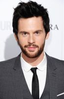 Photo Tom Riley